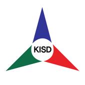 KISD 방송국 icon
