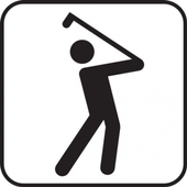 Golf For Beginners icon