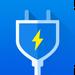 GO Battery Pro – Battery Saver APK