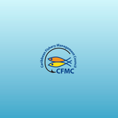 US Caribbean Fishery Regs. icon