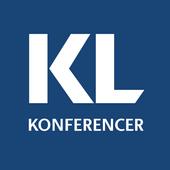 KL-KONFERENCER icon