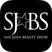San Juan Beauty Show icon