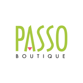 PASSO Boutique icon