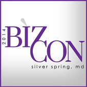 BizConLIVE icon