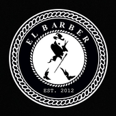 The Barber Shop by El Barber icon