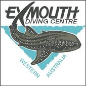 Exmouth Dive Centre icon
