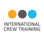 International Crew Training icon