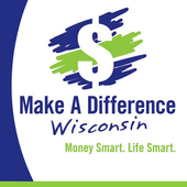 Make A Difference - Wisconsin icon