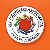 SES Volunteer Assoc. SESVA icon