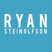 Ryan Steinolfson icon