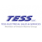 Tess LLC icon