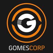 Gomes Corp icon