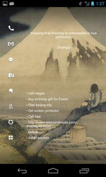 Taoism apk screenshot