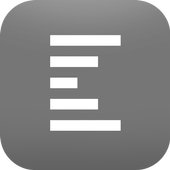 Genesis 2015 icon
