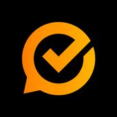 GoSpotCheck icon