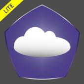 CloudOffice Lite icon
