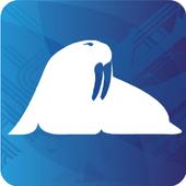 Morsa Mobile icon