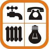 Система Город - Алтайский край icon