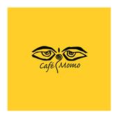 CafeMomo icon
