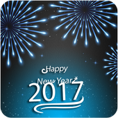 Beautiful New Year Messages icon