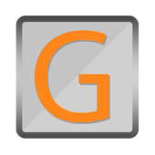 GORigger icon