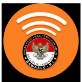 gowaslu icon