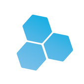 HIVE HRM icon