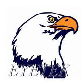 EyeTek icon