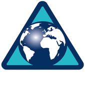 S4SInternational icon