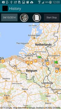 S4SInternational apk screenshot