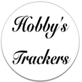 HobbysTrackers icon