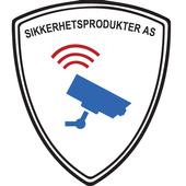 Sikkerhetsprodukter icon