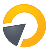 TrackIT247 icon