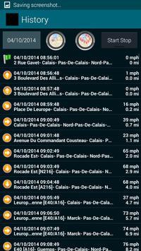TrackIT247 apk screenshot