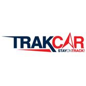 TrakCar icon