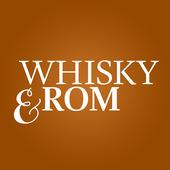 Whisky & Rom icon
