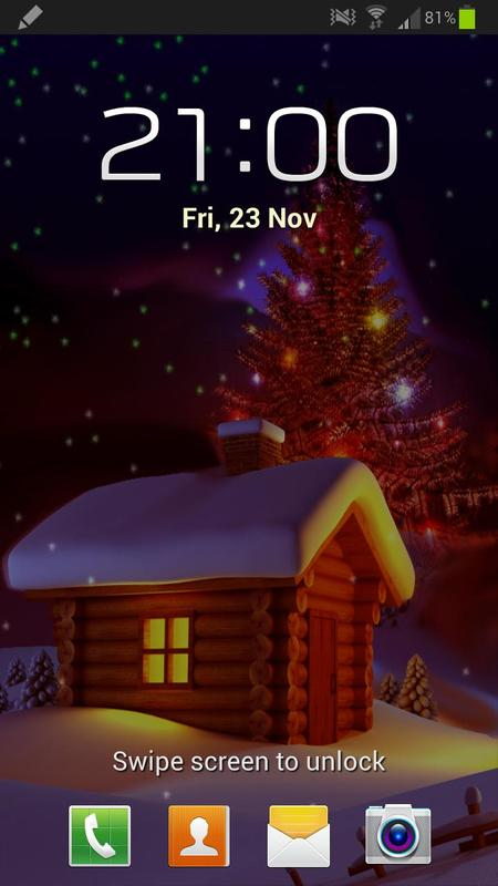 Love Wallpaper Hd Apk : christmas HD Live Wallpaper APK Download - Free Personalization APP for Android APKPure.com