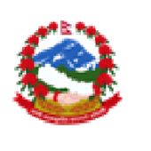 Nepal Government Offices icon