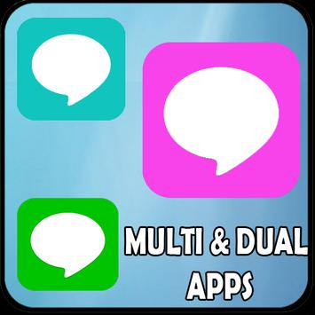 Dual Lines Multi apk screenshot