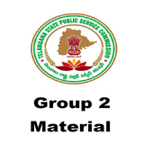 Group 2 Material icon