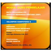 Modul GP IPA SMP KK-G icon