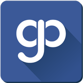 gplatforms icon