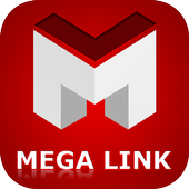 MegaLink icon