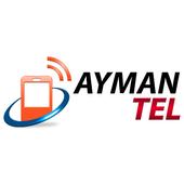 AYMAN TEL icon