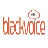 Black Voice icon