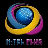 H-TEL PLUS icon