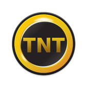 TNT CALL icon