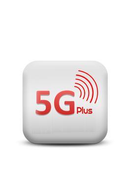 5G Plus Social apk screenshot