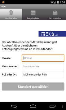 MEG-App poster