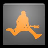 GrandLive (Beta) icon